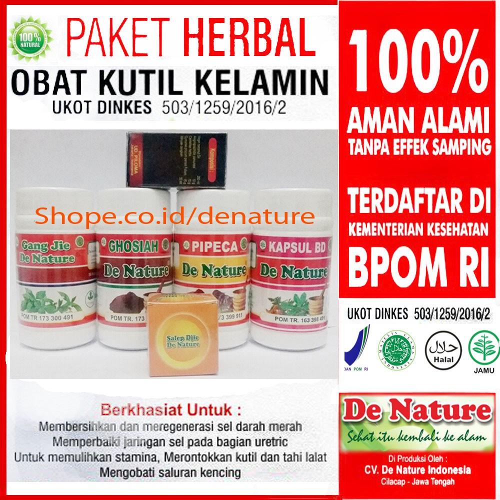 Toko Online Denature Center Shopee Indonesia Obat Kutil Kelamin P