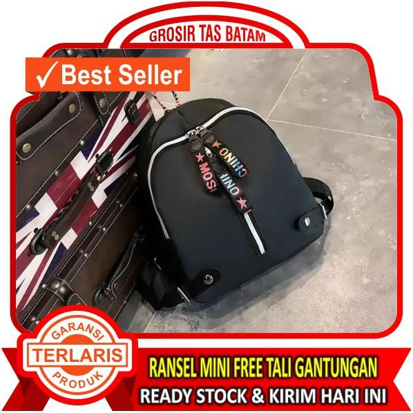 tas+batam+tas+punggung+backpack+fashion+tas+selempang - Temukan Harga dan  Penawaran Online Terbaik - Januari 2019  062f463a74