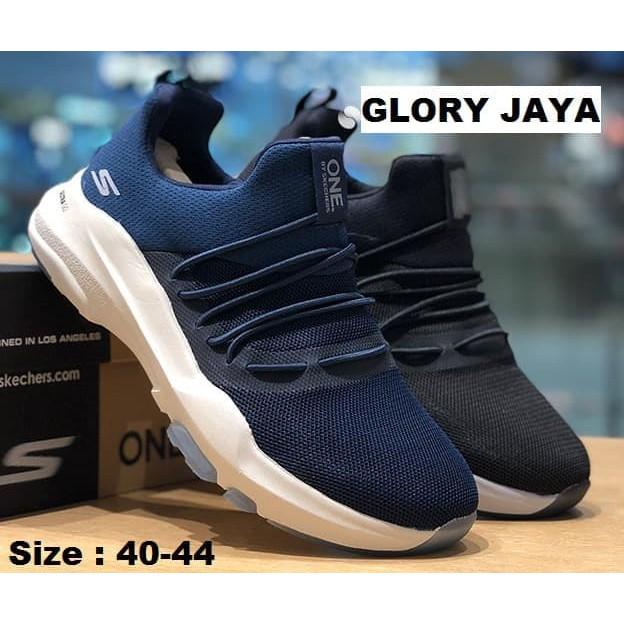 Shopee Indonesia  dbce0f5a12