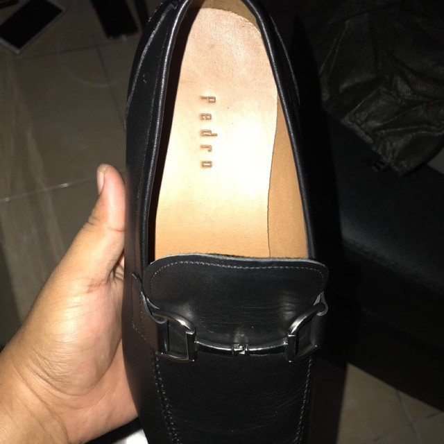 sepatu pedro - Temukan Harga dan Penawaran Sepatu Kasual Online Terbaik - Sepatu  Pria Februari 2019  20d1c7389a