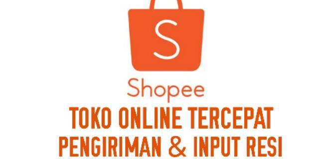 Toko Online sepatuonline77 Shopee Indonesia