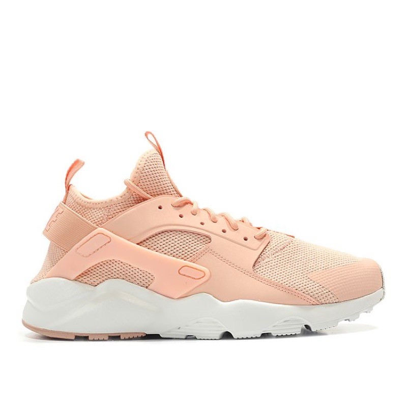 Sepatu Nike Air Huarache Preloved