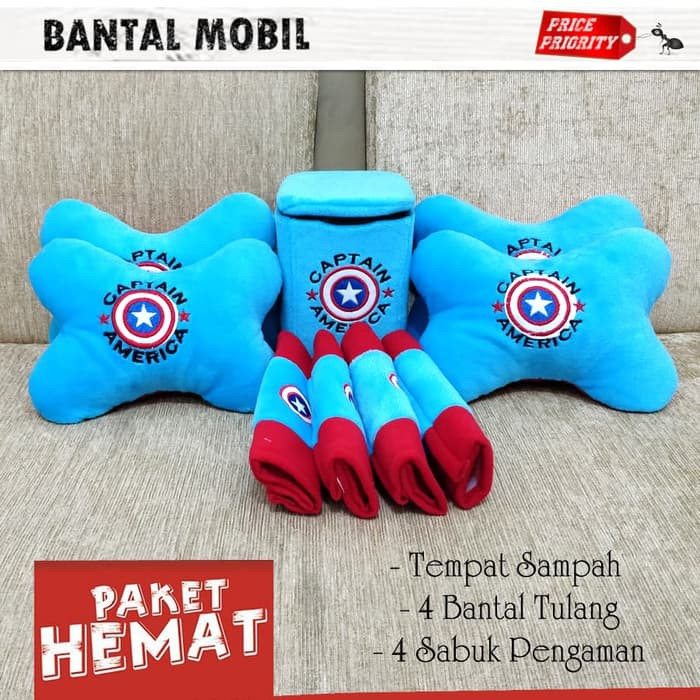 Bantal Leher / Neck Pillow / Bantal U / Bantal Mobil Brown Line | Shopee Indonesia