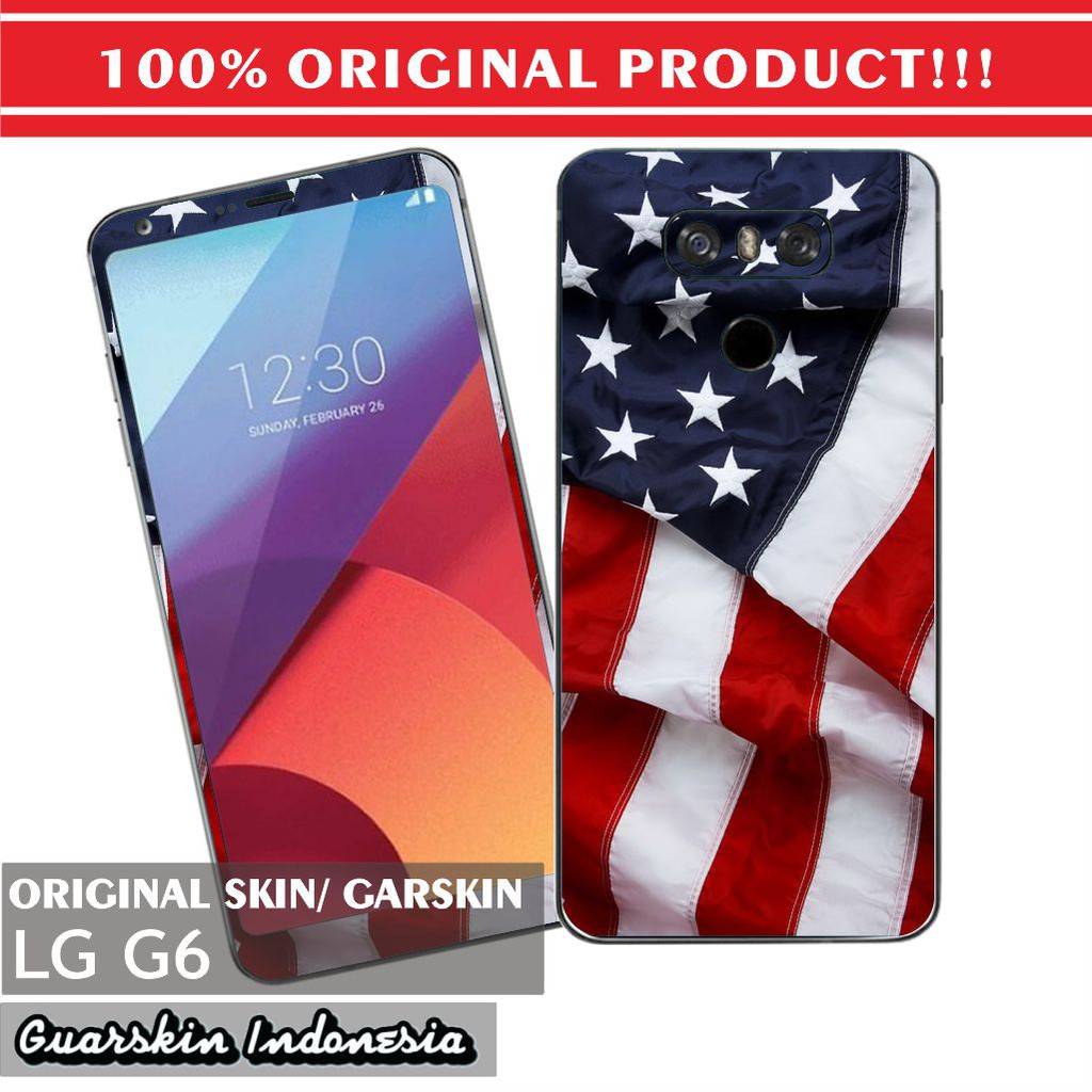 Original Premium Garskin Skin Laptop 10 17 Inch Fullbody Flowers Protector Cover Hp Asus Paket Theme Shopee Indonesia