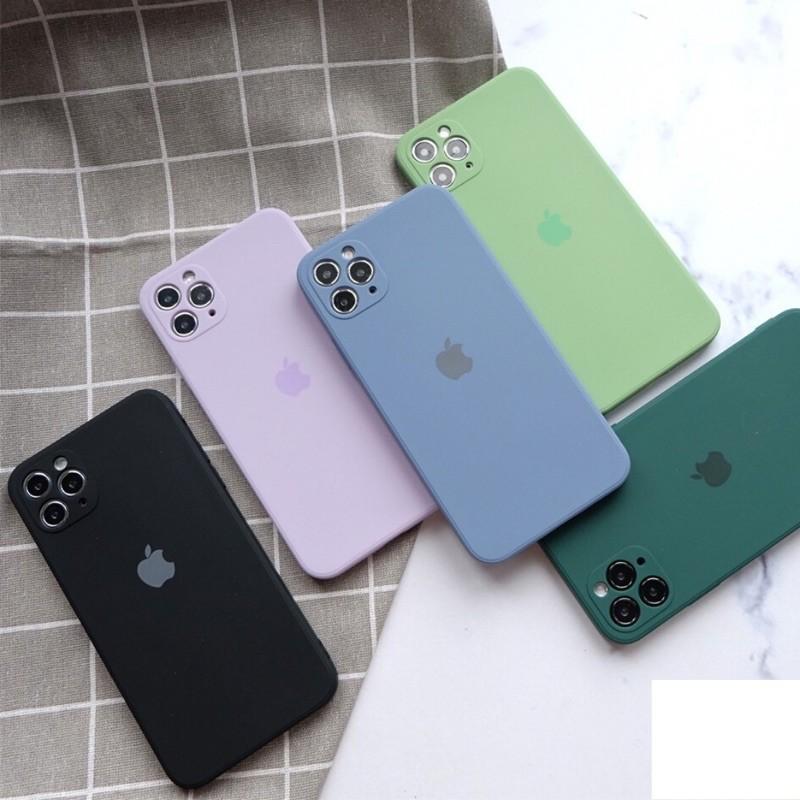 Square Edge Case iPhone   Case Murah   Case Hp Murah ...