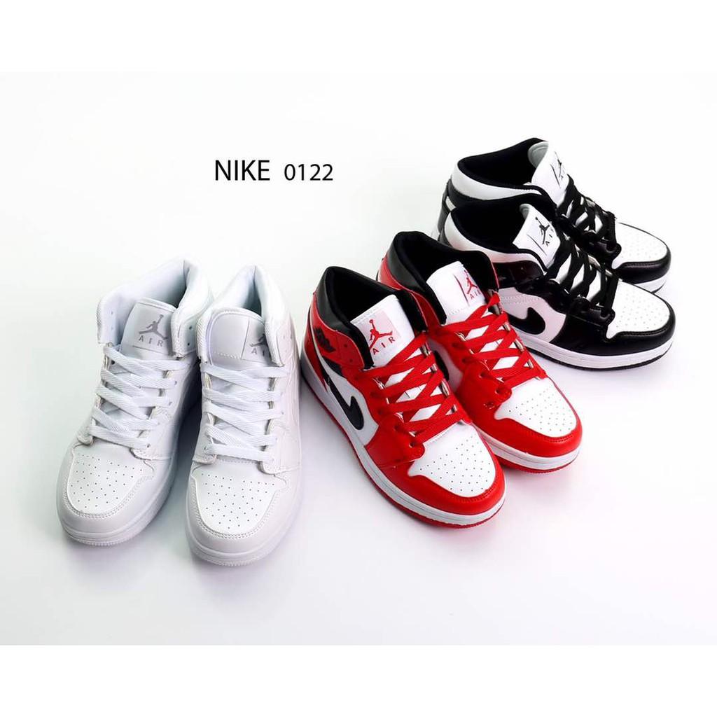 Sepatu Basket Desain Nike Air Jordan 7 neydoernbecher responcharity ... 05a2dfadda