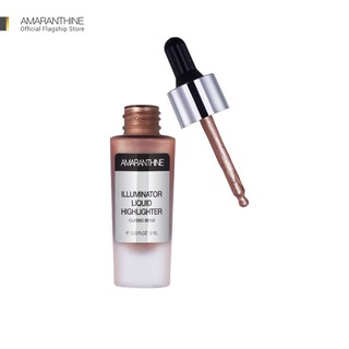 Amaranthine Illuminator Liquid Hightlighter thumbnail