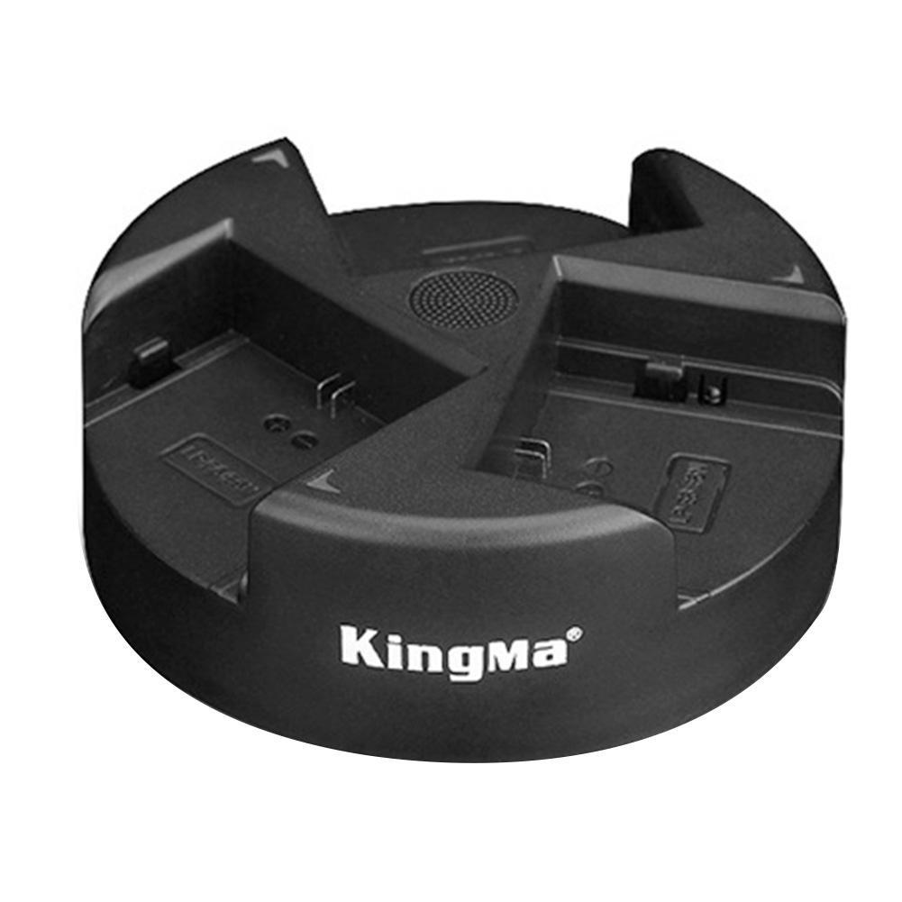 Kingma Np Fw50 Charger Baterai Dual Slot Micro Usb Untuk Sony A7 Paket Complete Battery Set For Xiaomi Yi 4k Plus Lite A7r2 A7m2 Shopee Indonesia