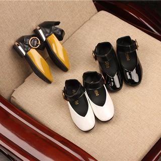 Children Infant Kids Girls Sunflower Sandals Slipper Casual Beach Shoes  8c47c48fae