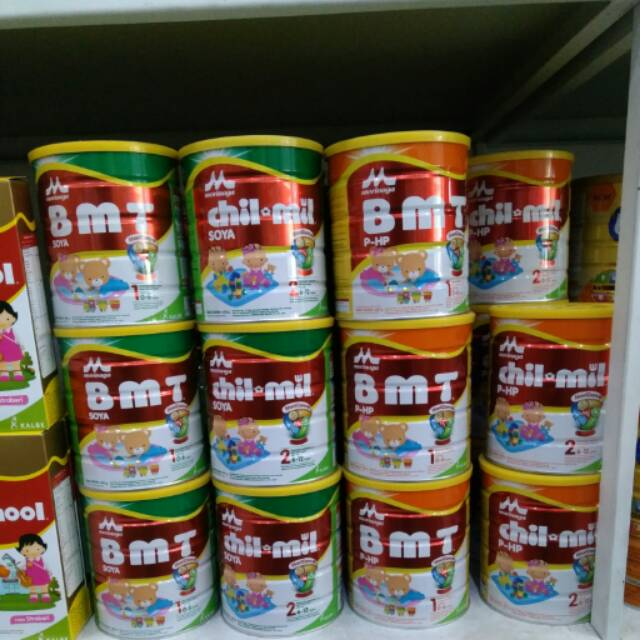 susu soya - Temukan Harga dan Penawaran Makanan Bayi Online Terbaik - Ibu & Bayi Desember 2018   Shopee Indonesia