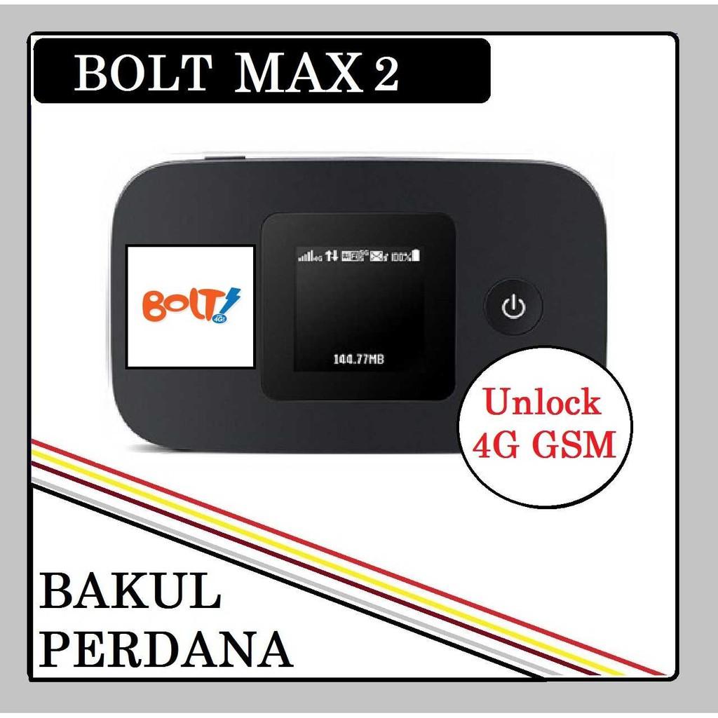 Modem Usb 4g Lte Support All Operator Gsm Dan Smartfren Blazz Rx300 Unlock Indonesia Koneksi Shopee