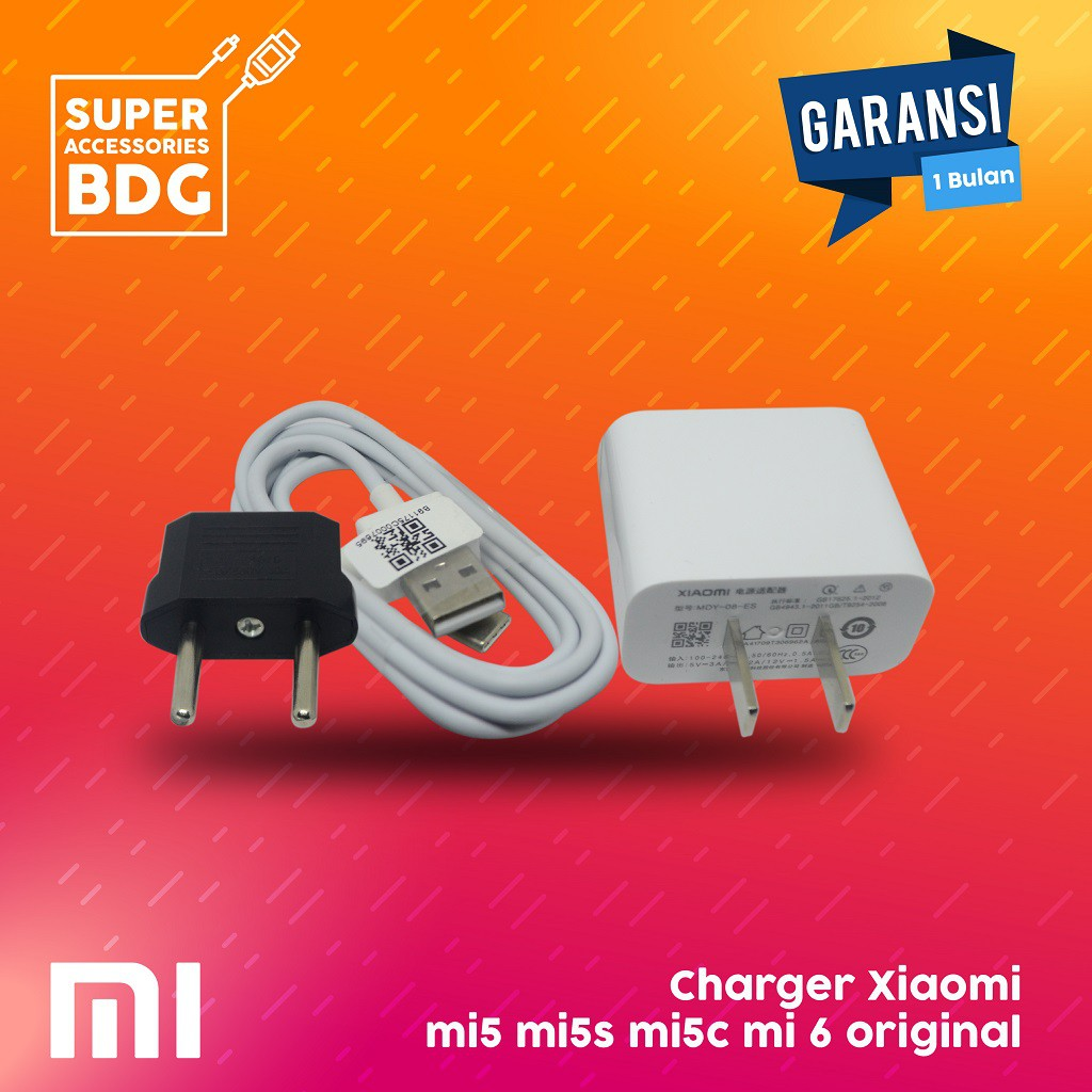 Charger Xiaomi Mi Smart Power Strip Plug With 3 Usb Port 2a Fast Kabel Data Micro Original 100 Lightning Logo Cable Redmi 1 2 Note Ori Charging Shopee Indonesia