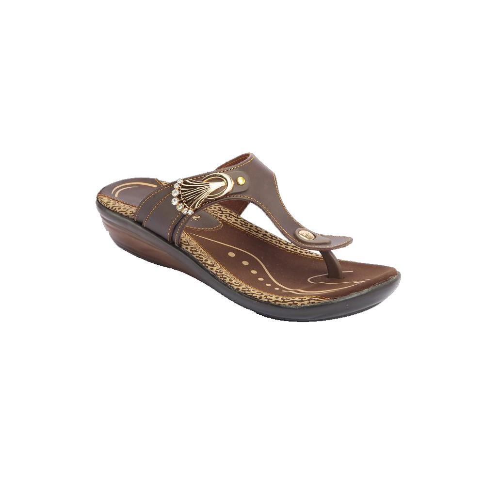Homyped Bricia B33 Sendal Wanita Bata Shopee Indonesia Sepatu Slip On Hpl 1724 Maroon 38
