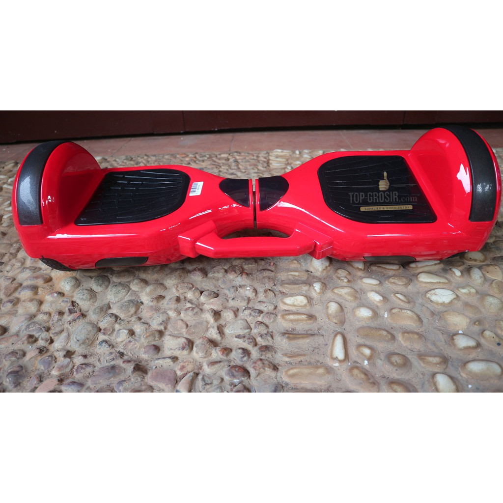 Tas Hoverboard Smart Balance Wheel Anti Air Waterproof Rain Cover Swagwheel Smartwheel 65inch Silver Shopee Indonesia