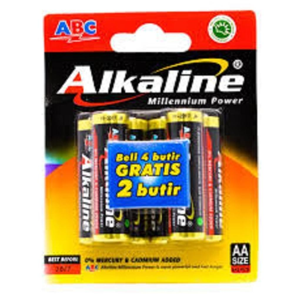 Lithium Battery 3v Baterai Renata Cr2430 Asli Original Shopee Sony 395 399 Sr927sw Sr 927 Sw Batre Batrei Kancing Jam Tangan Indonesia