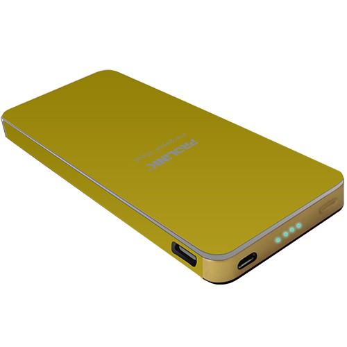Prolink Power Bank PPB1061 - Energiepak Steel 10600mAH