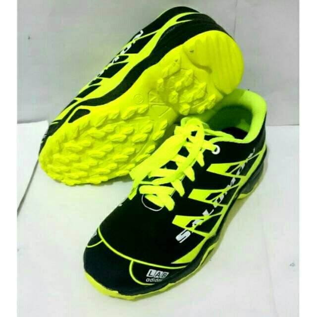 Sepatu Adidas Climacool   wanita   olahraga   running   sport   murah   gym    senam   aerobic  148a5eed12