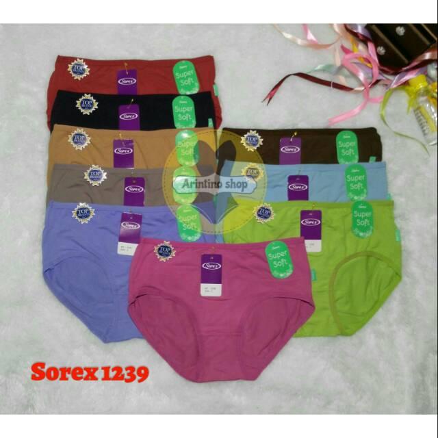 CD SOREX 3056  7958b2b56f