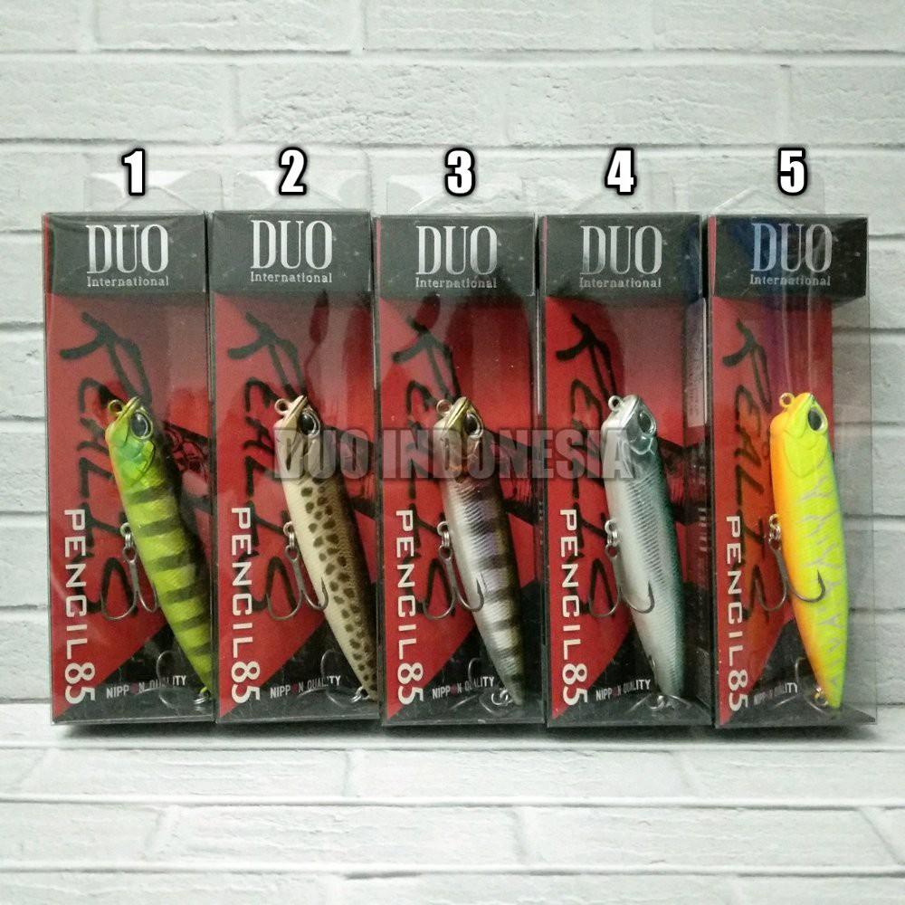 Jual Alat Pancing Mini Portable Extreme Pen Fishing Rod Length 1m Pena Diskon Shopee Indonesia
