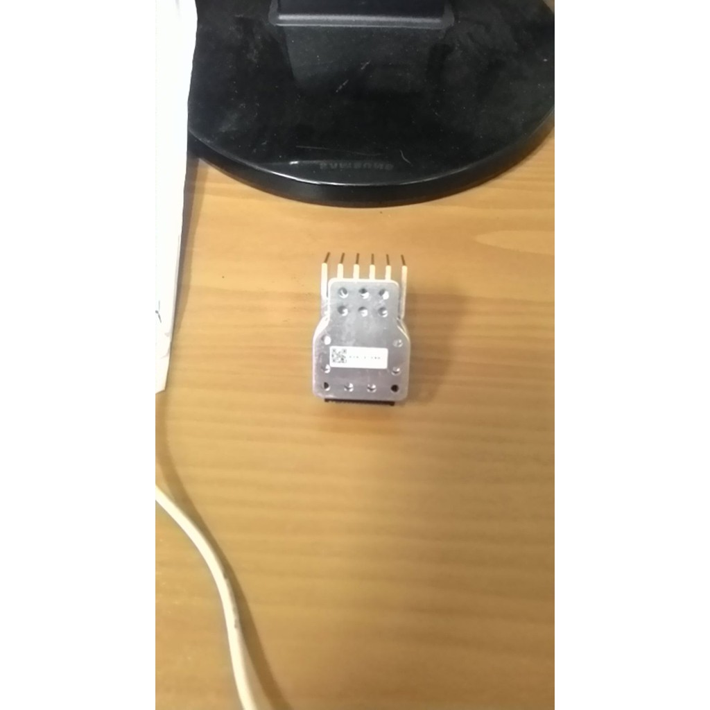 Kabel Flexible Print Head M100 M200 Printer Epson L360 L365 L310 L220 L110 L210 L350 L300 L355 L455 L550 L555 Tanpa Sensor 1 Pair Ori Shopee Indonesia