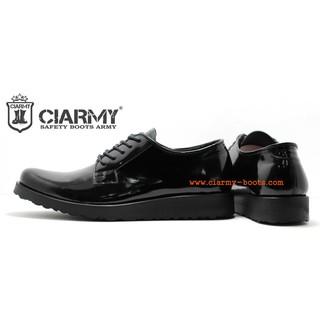 ... PRIA WANITA ADIDAS FUTSAL - Sepatu PDH Gibson Sol Tebal Merk Ciarmy  Type C-017T. suka  0 2656b5db84