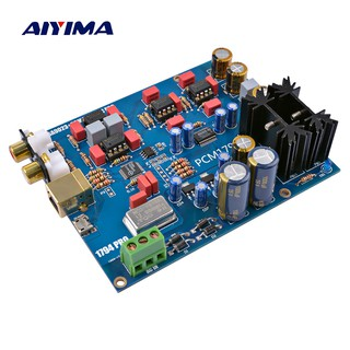 battery and power adapter available NEW HV-10-RA1 Headphone Amplifier Kit