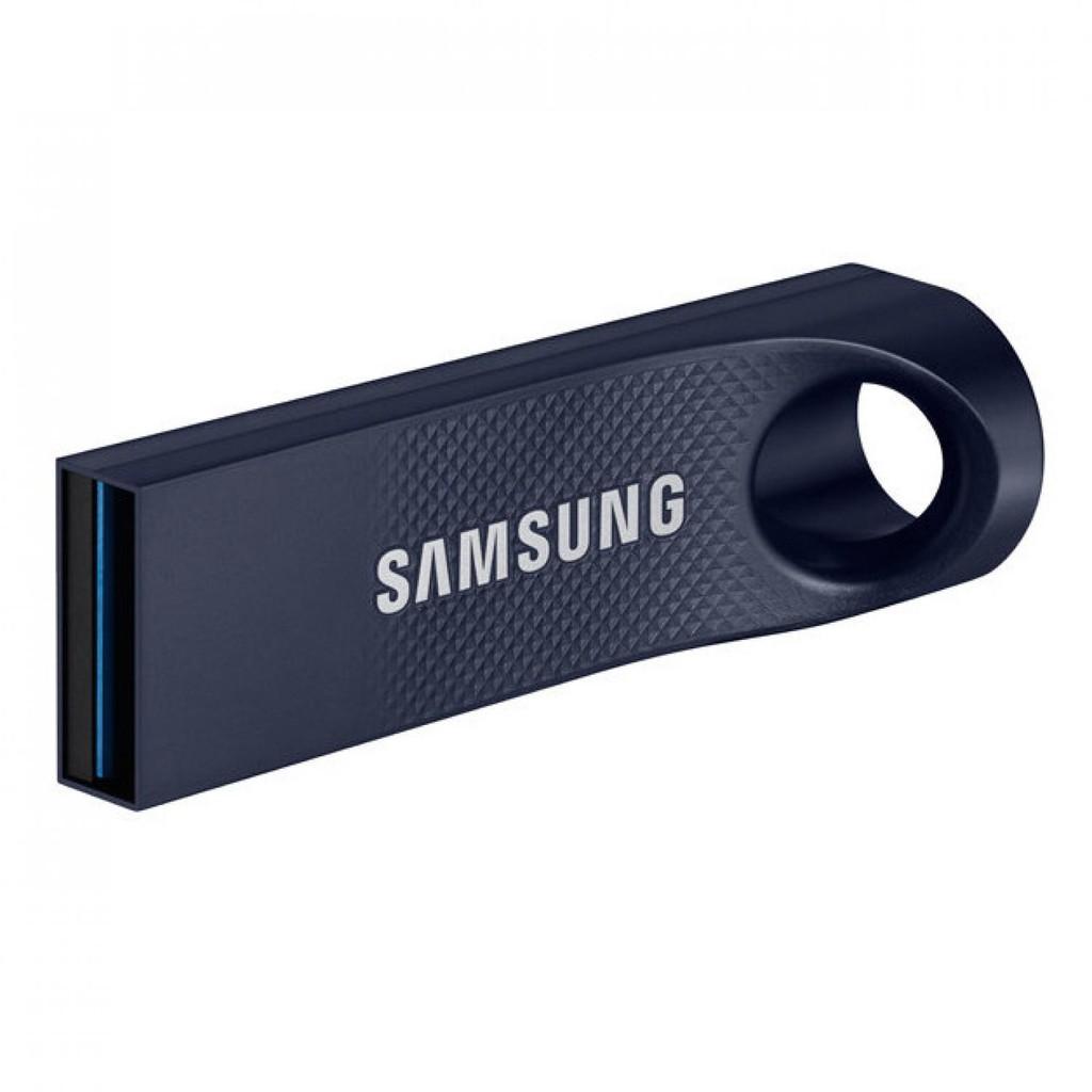 Sandisk Ultra Flair Usb 30 Flash Drive Sdcz73 32gb Shopee Indonesia Flashdisk 2gb Toshiba Packing Hijau