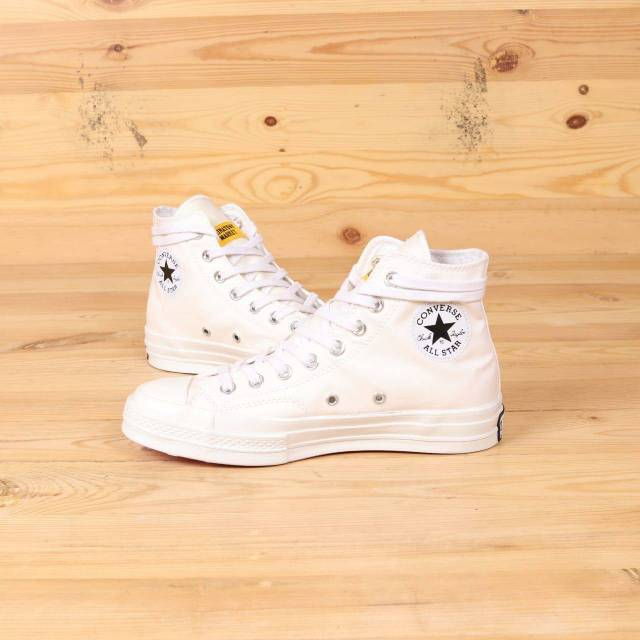Sepatu Converse 70 S High Chinatown Market Color Changing Sepatu Sneakers Converse Berubah Warna Shopee Indonesia