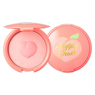 ITS SKIN Colorable Bouncy Blusher 02 thumbnail