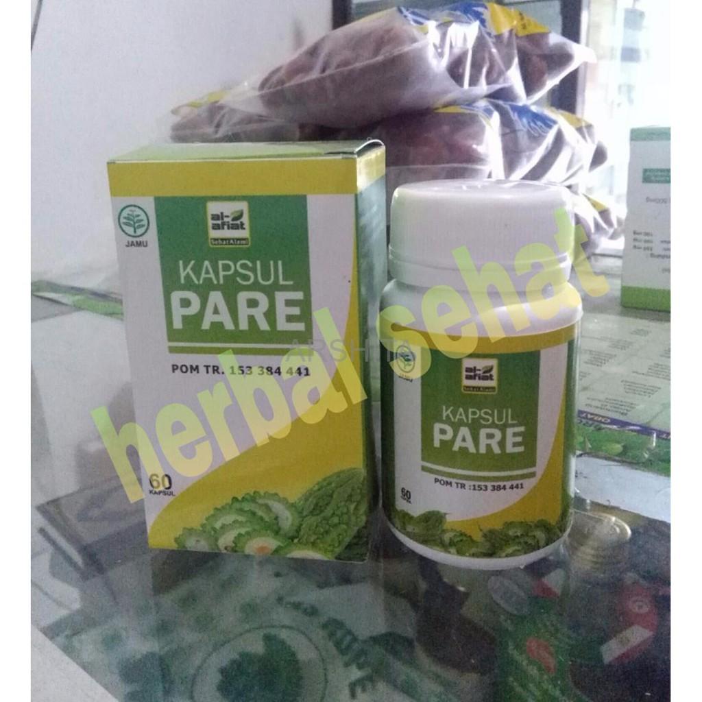 Termurah Biji Polokyo Kapsul Pelangsing Barang Ready Asli Import Herbal Silahkan Di Order Shopee Indonesia