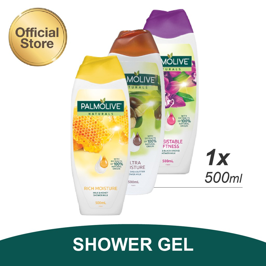 Palmolive Aromatheraphy Absolute Relax Shower Gel Sabun Mandi 750ml Aroma Therapy Shopee Indonesia