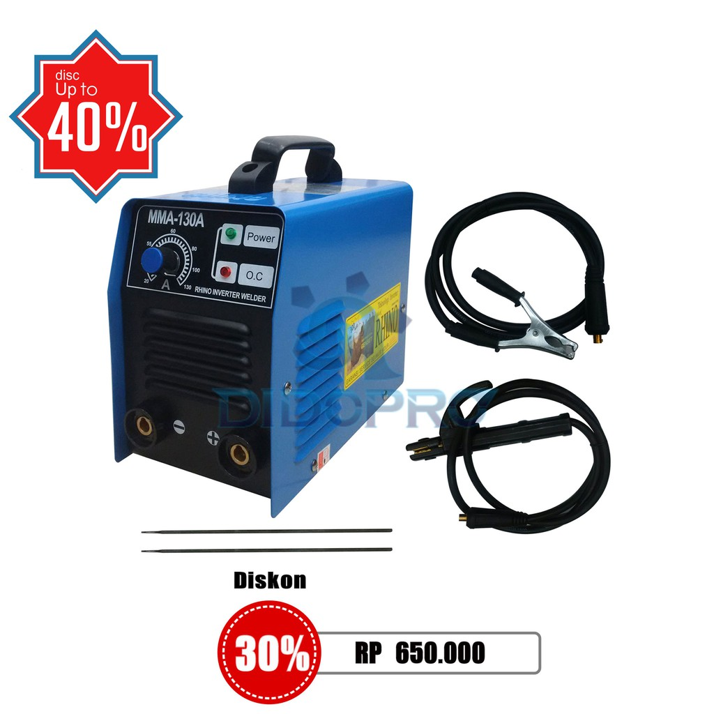 Mesin Trafo Las Vici 40 Igbt 450 Watt By Lakoni Inverter Mma 120a Multipro Eg 120 A Kr Expert Welding Machine Shopee Indonesia