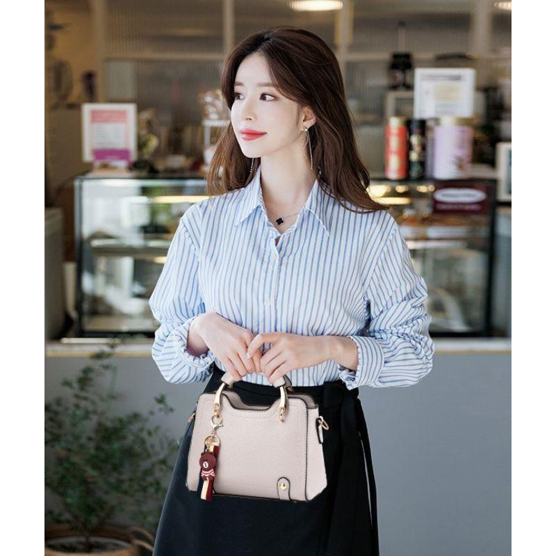 tas wanita terbaru | Shopee Indonesia