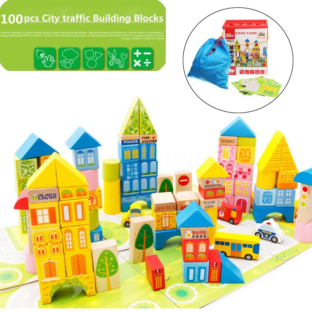 Miniatur Rumah Boneka Diy Bahan Kayu Dengan Lampu Led Cover Untuk Wiring Shopee Indonesia