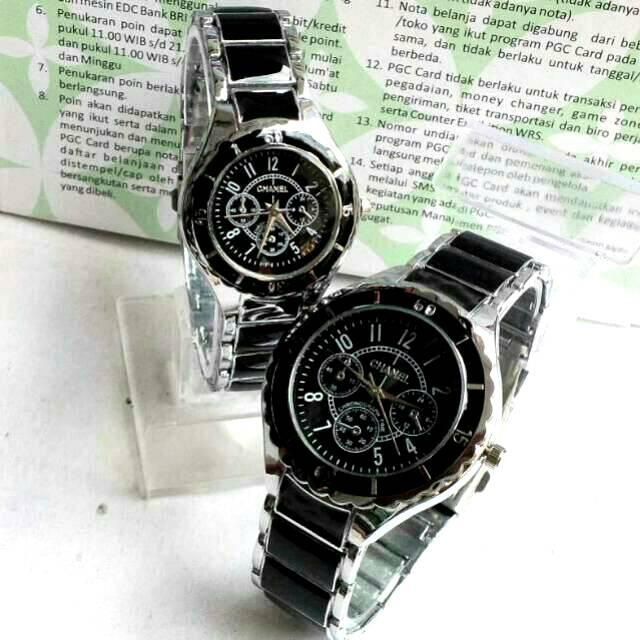 Jam tangan BTS swatch rubber karet custom bisa pakai nama  d591931214