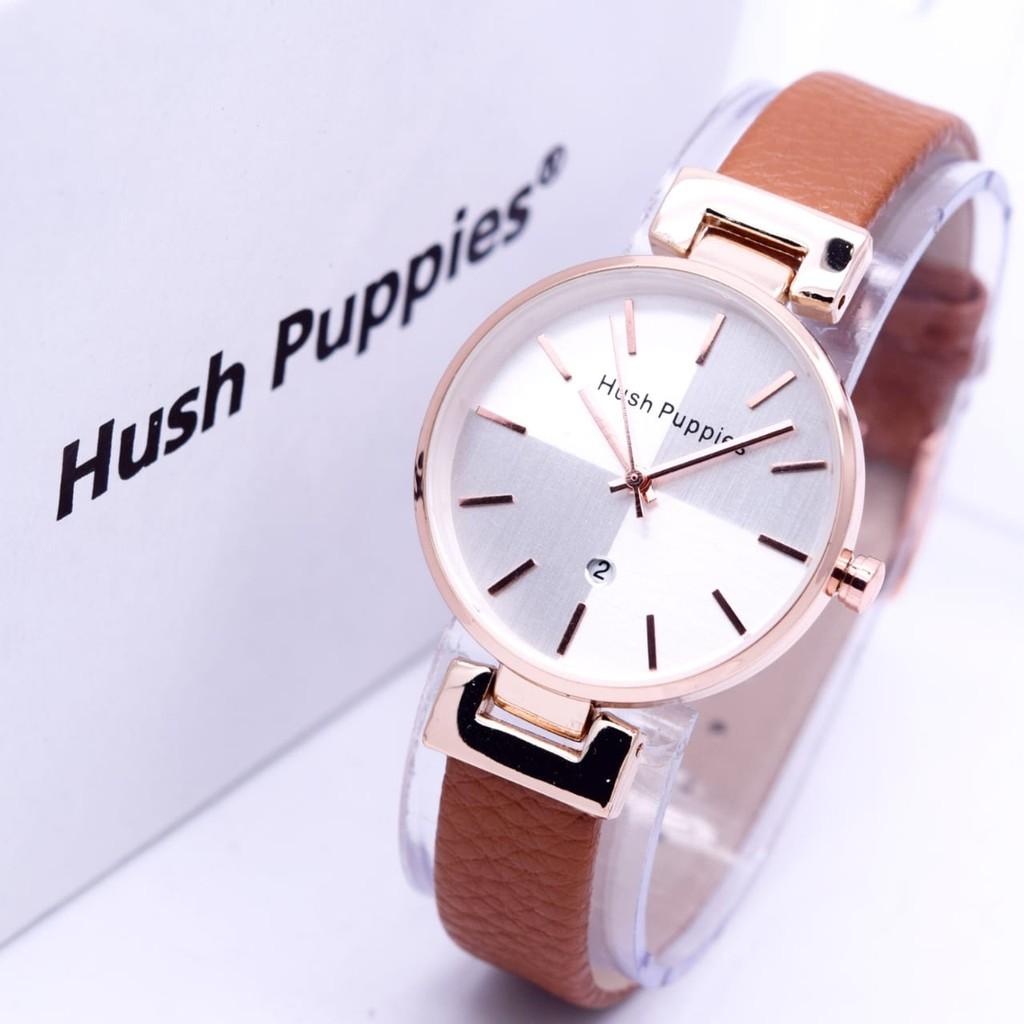 LONGBO 100% Original Jam tangan tahan air wanita 80303  bccc229456