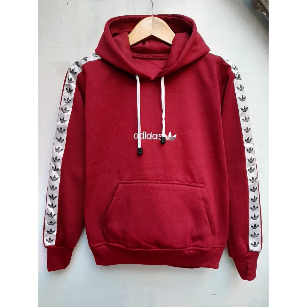 Sweater Adidas Anak Shopee Indonesia