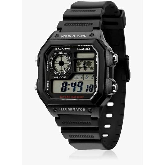 jam-tangan kw - Temukan Harga dan Penawaran Online Terbaik - Jam Tangan  Maret 2019  4744407864