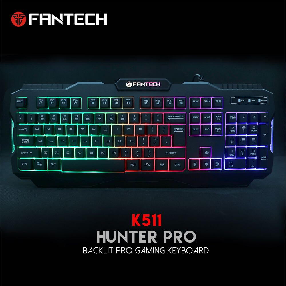 1d7ad407d2b HAVIT HV-KB562CM Paket Gaming Kits Keyboard With Anti-Ghost Key & Mouse |  Shopee Indonesia
