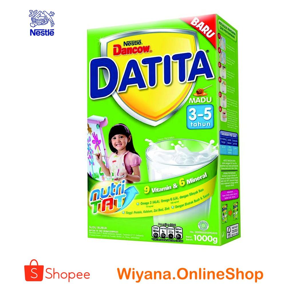 Info Harga Nestle Lactogen 1 Susu Formula 750 G Bulan Ini Termurah Dancow 3 1000gr Madu Datita Usia 5 Tahun Rasa 500gr Daftar