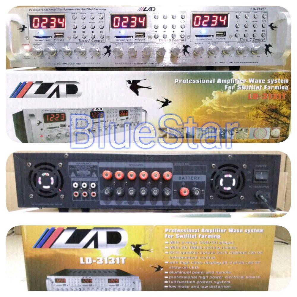 amplifier active - Temukan Harga dan Penawaran Speaker   Mikrofon Online  Terbaik - Elektronik Februari 2019  ea8963edc7