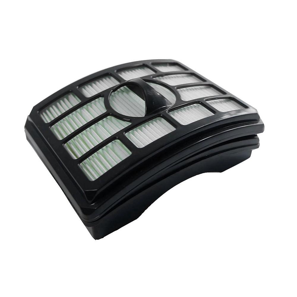 2 Pack Shark Rotator Pro Lift-Away NV500 Foam Filter Kit Fits Shark Rotator Pro Lift-Away model Compare to Part # XFF500 NV500