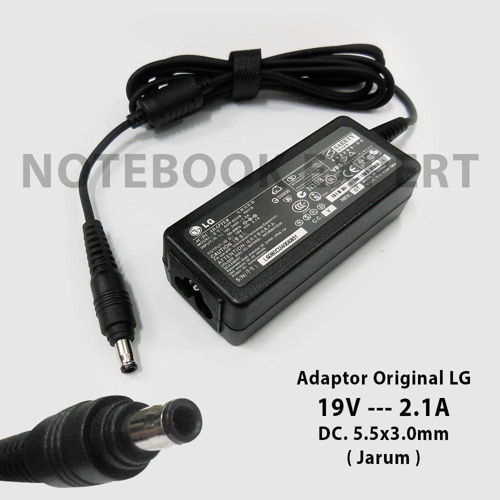 Toko Online Notebookexpert Shopee Indonesia Baterai Original Acer Aspire 4750 4750g 4750z 4752 4752g 4752z 4752zg