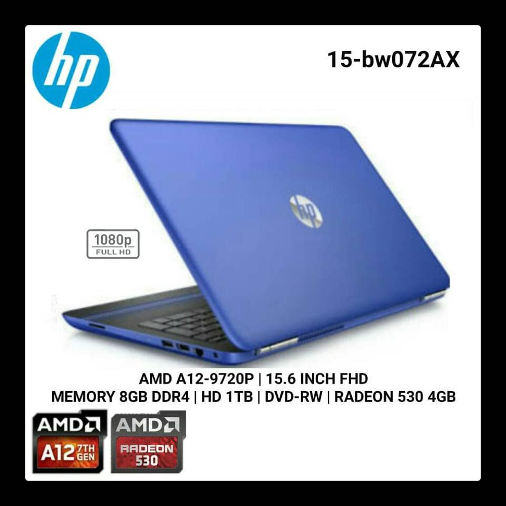 Harga Dan Spesifikasi Lenovo Ip310s 80u400 1gid Notebook Black N3350 11 Inch 2gb 500gb Dos Toko Online Tmc Comp Shopee Indonesia