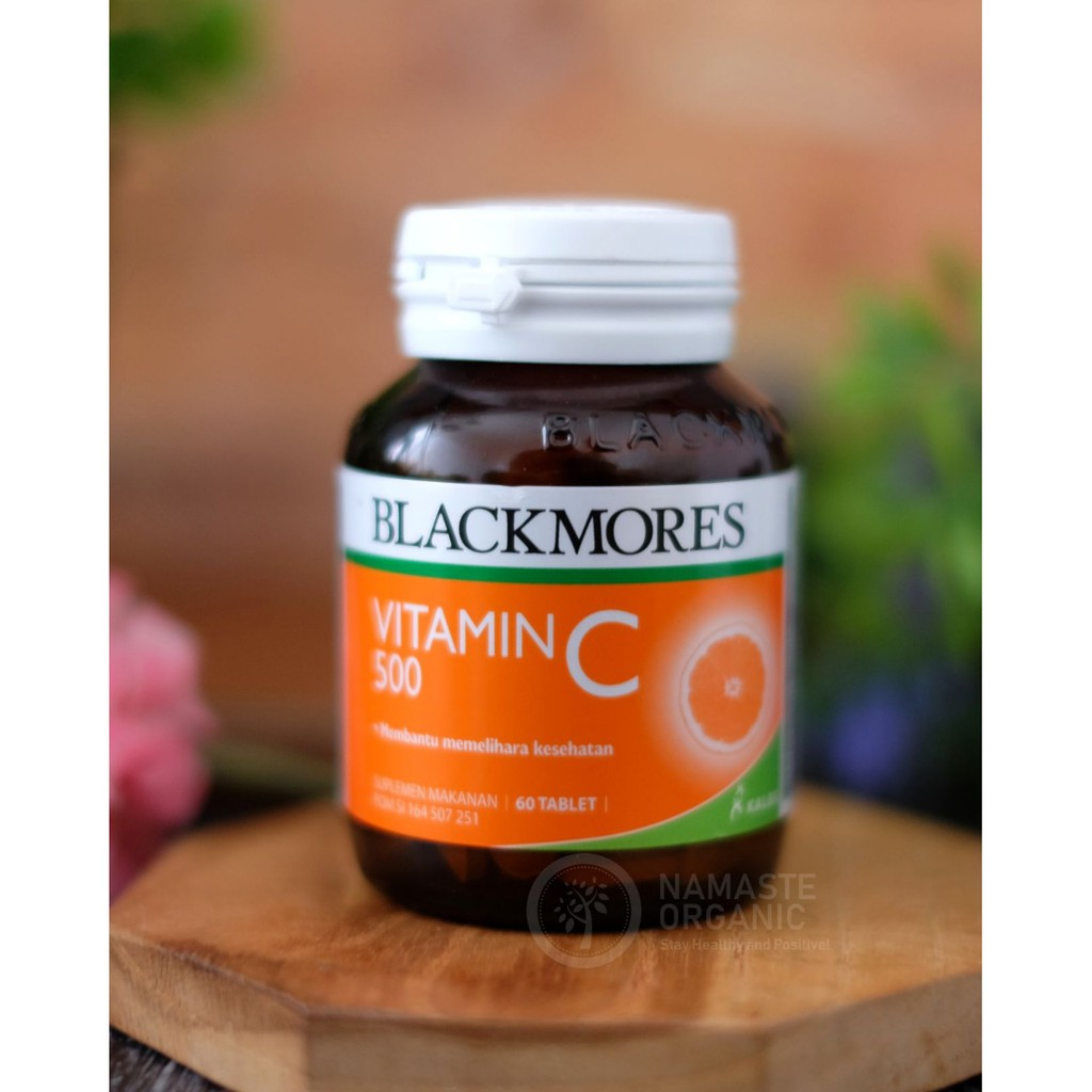 Vip Blackmores Odourless Fish Oil 1000mg Bpom Kalbe 400 Kapsul Minyak Ikan Omega 3 Black Mores Isi Shopee Indonesia