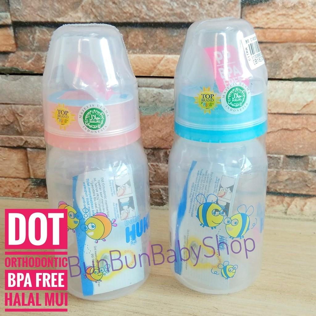 Handuk Bayi Anak Perlengkapan Baby Baru Lahir Newborn Murah Lustybunny Bottle Motif Girrafe 130ml Biru Peralatan Mandi Baju Pakaian Perawatan Shopee Indonesia