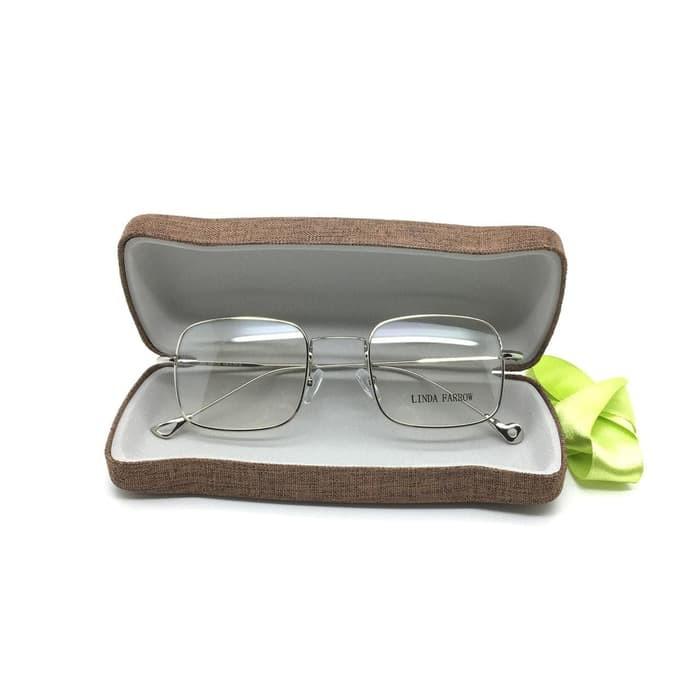 Frame kacamata Nissa sabyan  918df6405c