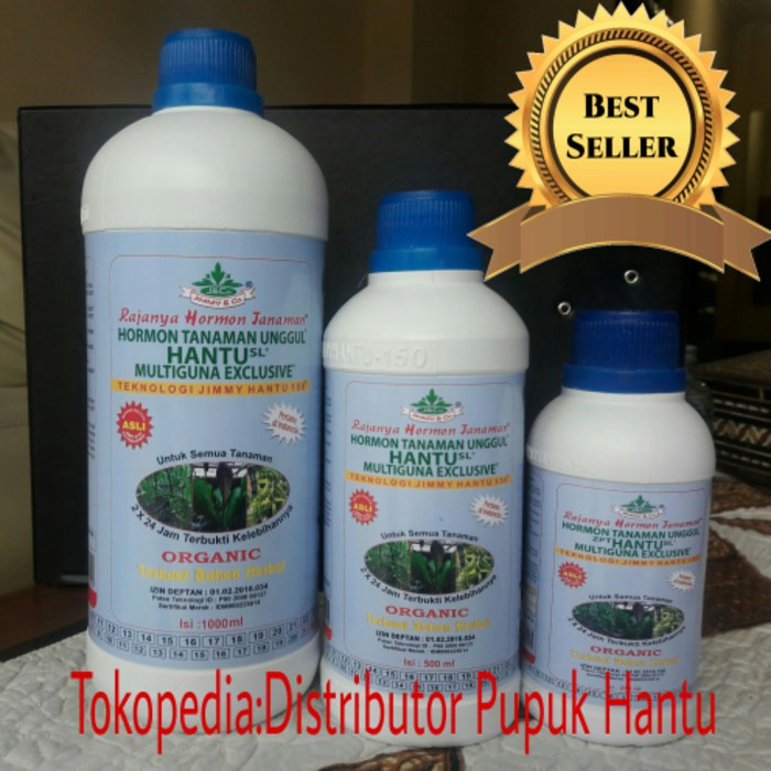 Tempat Sabun - Tempat Sabun - Kamar Tidur Promo Super Murah Rak Stainless 40X12X4 C400 Perak | Shopee Indonesia