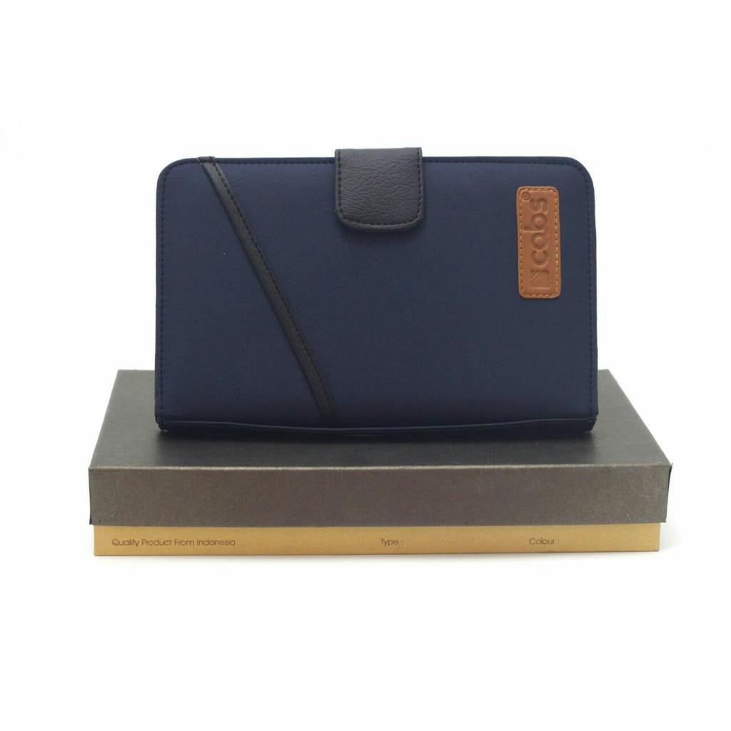 Dapatkan Harga +Hand+Bag+Dompet Diskon  a3cd81c922