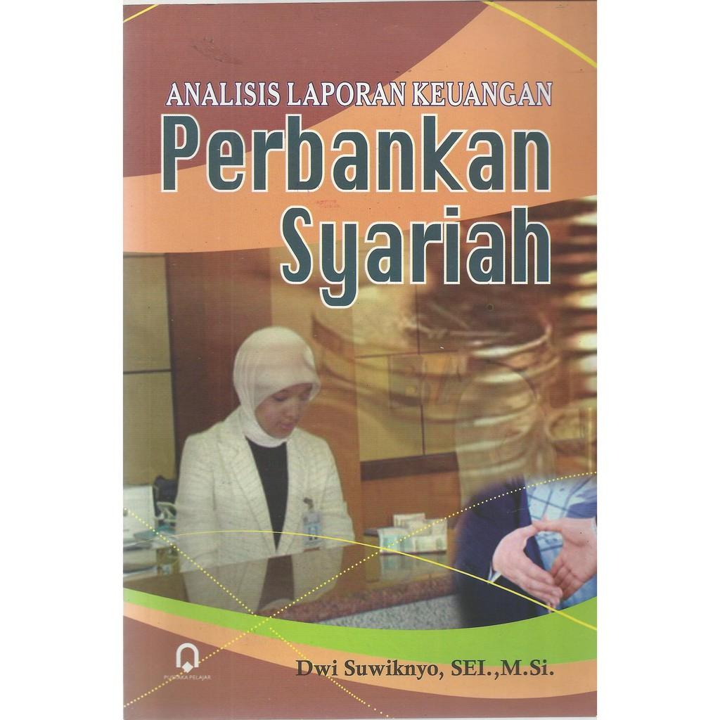 Analisis Laporan Keuangan Edisi 11 Buku 1 Shopee Indonesia 10 2 By Subramanyam